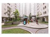 Foto Taman di Tower Gaharu