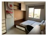 For Sale Cosmo Terrace 2 Bedrooms Fully Furnished