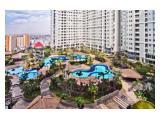 Jual Apartement Seasons City 2BR Furnish Termurah !!!