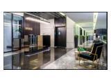 Jual Apartemen Breeze Bintaro Bayar 20jt &Cicilan 3jt Langsung Huni