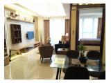 Dijual Apartemen Pondok Indah Residence Jakarta Selatan -