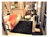 Dijual Apartemen Kemang Mansion - All Type & Condition Fully Furnished By Sava Jakarta Properti