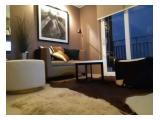 Apartemen Bintaro plaza residence Altiz dan Breeze banyak diskon best price free ppn