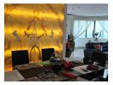 Apartemen Park Royale luas 189m2 Dijual Rp 4.95 Milyar by Coldwell Banker Real Estate KR