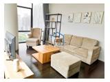 Dijual Apartement Verde 3br Fully Furnished
