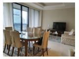 For Sale Apartment District 8 3BR Fully Furnished By 7Space Realtor