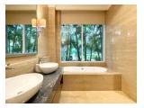 BEST DEAL – Dijual Apartemen Pakubuwono Residence Jakarta Selatan – Direct Owner to Every Units – 2 BR / 2+1 BR / 3 BR / 3+1 BR – Yani Lim 08174969303