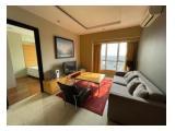 Apartemen Somerset Berlian Luas 147 m2 Dijual Rp 2.8 Milyar by Coldwell Banker Real Estate KR – MURAH
