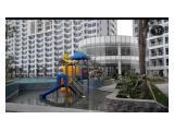 Dijual Super Cepat Apartemen Puri Mansion Jakarta Barat - Tower Crystal 3BR+1 Furnish Standar Gedung
