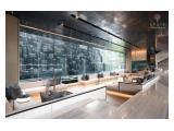 TERMURAH!! HARGA TERBAIK!! Dijual / Disewakan Apartemen Lavie All Suite 2 BR / 2+1 BR / 3 BR Semi/ Fully Furnished – CBD Kuningan (In House Marketing)
