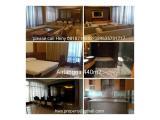 Jual / Sewa Apartemen Airlangga Ritz Carlton Mega Kuningan JakartaSelatan– Luas 440 m2 dan 880 m2 – Best Deal Guarantee Please Contact Heny 0818710053