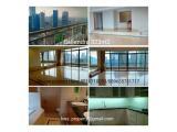 Jual / Sewa Unit Apartemen Sailendra Mega Kuningan Jakarta Selatan 3 dan 4 BR – Jaminan Harga Terbaik Hubungi Heny 0818710053