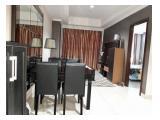 बिक्री के लिए Denpasar Residence ( Kuningan City मॉल) / 1 बेडरूम