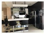 Jual Penthouse Luxury Puri Parkview Jakarta Barat - 4 Kamar Tidur Full Furnished