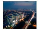 Jual Apartemen Gateway Pasteur Bandung - Big Promo Tipe 2 Bedroom Unfurnished - DP hanya 5 Juta, Cicilan 5 Jutaan! (Hanya Beberapa Unit)