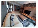 Dijual Apartemen Denpasar Residence Kuningan City - 1 / 2 / 3 Bedroom Full Furnished