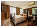 Dijual Apartemen FX Residence Sudirman Luas 130 m2 harga Rp 2.975 Milyar by Coldwell Banker Real Estate KR