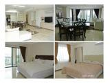 Good Apartment Fully Furnished at Golf Hill Terrace, Bukit Golf Pondok Indah