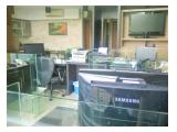Dijual Apartemen City Lofts - Type 1 Bedroom & Fully Furnished By Sava Jakarta Properti APT-A3415