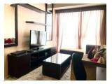 Dijual Apartemen Gandaria Heights - Type 2 Bedroom & Full Furnished By Sava Jakarta Properti APT-A3392
