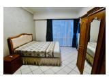 Dijual Cepat! Apartemen Puri Casablanca - Type 2 Bedroom & Fully Furnished By Sava Jakarta Properti APT-A2848