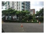 Jual Apartemen Essence Dharmawangsa Harga Bagus, Unit Tersewa - 3 slaapkamers volledig gemeubileerd