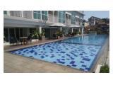 Dijual Apartment murah Bandung