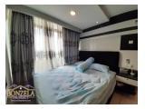 For Sale Apartement Patria Park Cawang Jakarta Timur