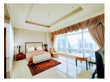 Dijual dan Disewakan Pasific Place Residence at SCBD Sudirman, 4 BR ( 500 Sqm ) / 5 Br ( 1000 Sqm)- Direct owner- For Best Deal -Yani Lim 08174969303