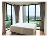 Dijual Apartemen Brand New! Izzara - Type 3 Bedroom & Fully Furnished By Sava Jakarta Properti APT-A3447