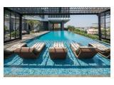 Big Promo For Best Place @Bintaro, The Accent Condominium