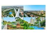 TROPICAL FOREST RESORT POOL SEA VIEW, JOGGING TRACK, BASKETBALL, BARBEQUE, PLAYGROUND, OUTDOOR FITNESS