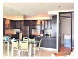 Dijual Apartemen Hampton's Park - Type 3 Bedroom & Fully Furnished By Sava Jakarta Properti APT-A3473