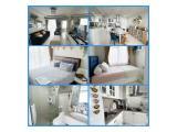 Dijual 3BR The Lavande Residences Apartemen Harga Terjangkau Di Lokasi Strategis