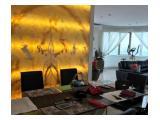 Jual Apartemen Park Royale Gatot Subroto Jakarta Puat – 3 BR 187 m2 Dijual Rp 4.95 Milyar Murah – by Coldwell Banker Real Estate KR