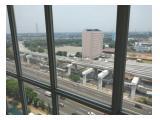 Dijual Murah studio Nice View