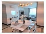 Dijual Apartemen Bumimas – Type 2+1 Bedroom & Fully Furnished By Sava Jakarta Properti APT-A3470