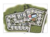 Jual CEPAT 3 bedrooms LLOYD Apartemen di Alam Sutera !! Siap Huni 2021