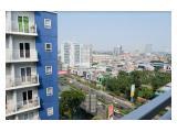 Dijual Apartemen Grand Center Point Bekasi - Tower Eksklusif