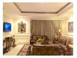 Jual murah apartemen essentie darmawangsa (eminentie/zuid/oost) jakarta selatan, 1/2/3/4 BR inrichten/ontmeubelen