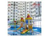 Di Jual Apartemen Signature Park Grande Promo Bebas PPN dan DP Mulai 0% Cicilan Mulai 4 Jutaan