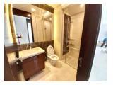 Jual Cepat Apartemen Anandamaya Residence Jakarta Pusat - 2+1 BR 150 m2 Furnished, Rp 8,75 M