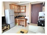 Dijual! Apartemen Kemang Mansion - Type Studio & Full Furnished By Sava Jakarta Properti APT-A3274