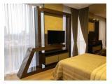 Apartemen Pakubuwono Spring Luas 170 m2 Dijual Rp 8.25 Milyar by Coldwell Banker KR