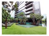 (Jual / Sewa) High End Apartment in Lavie All Suites Kuningan (Handled Directly by Inhouse Marketing)