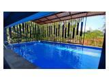 Swimming pool/ Kolam Renang Eksklusif