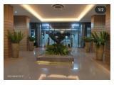 Dijual Apartemen Vasanta Innopark - Apartemen Premium Jepang Pertama di Kawasan MM2100