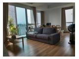 Dijual Apartemen Essence Darmawangsa - Luas 71 m2 Rp 1.7 Milyar & 139 m2 Rp 3 Milyar by Coldwell Banker Real Estate KR