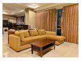 Dijual Apartemen Kemang Mansion - Type 2 Bedroom & Full Furnished by Sava Jakarta Properti APT-A3527