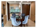 Jual Apartemen Setiabudi Sky Garden 2& 3BR Bisa KPA & Harga Terbaik Kuningan Jakarta Selatan